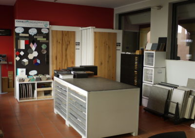 SHOW-ROOM INTEST SRL (2)