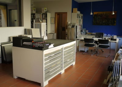 SHOW-ROOM INTEST SRL (3)